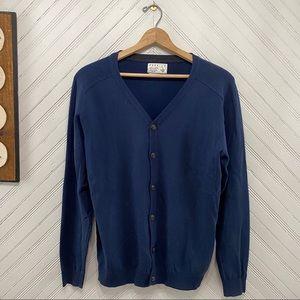 Jack & Jones Premium Tailored Cardigan